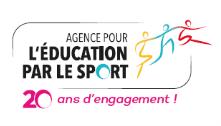 Agence pour l'éducation pour le sport
