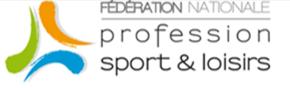 Profession Sport & Loisirs