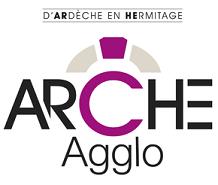 Logo_ArcheAgglo