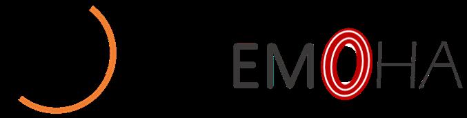 EMOHA, mesures et conseils pour le développement du sport